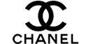 Chanel Official Logo