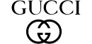 Gucci Official Logo